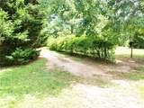 240 Biles Road - Photo 7