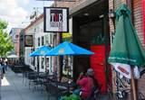 763 Angora Alley - Photo 22