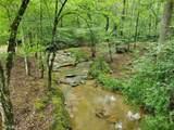 25 Creekside - Photo 81