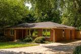 5124 Tilly Mill Road - Photo 1