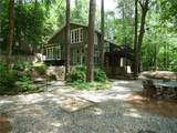 3333 Sewell Mill Road - Photo 4