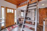 3333 Sewell Mill Road - Photo 53