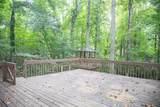 1744 Oak Ridge Way - Photo 10