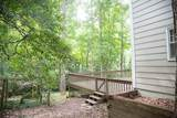 1744 Oak Ridge Way - Photo 11