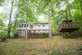1744 Oak Ridge Way - Photo 5