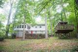1744 Oak Ridge Way - Photo 6