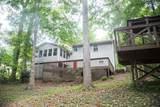 1744 Oak Ridge Way - Photo 7