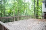 1744 Oak Ridge Way - Photo 8