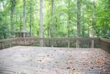 1744 Oak Ridge Way - Photo 9