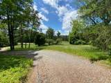 8844 Campground Road - Photo 26