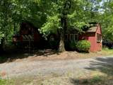 8844 Campground Road - Photo 28