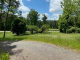 8844 Campground Road - Photo 31