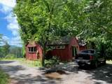 8844 Campground Road - Photo 33