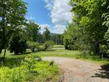 8844 Campground Road - Photo 35