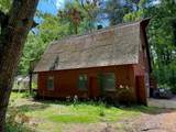 8844 Campground Road - Photo 37