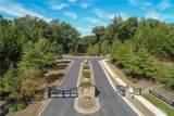 7550 Crestline Drive - Photo 8