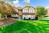 6110 Westminister Green - Photo 1