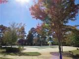 1020 Shadow Glen Drive - Photo 9