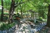 1294 Fernwood Circle - Photo 37