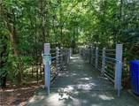 1294 Fernwood Circle - Photo 39