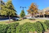 1294 Fernwood Circle - Photo 42