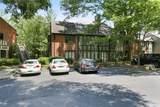 488 Ansley Walk Terrace - Photo 34