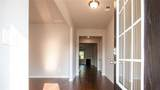 138 Azalea Bloom Drive - Photo 18