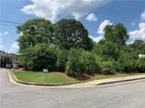 766 Ledford Street - Photo 2