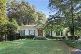 551 Hillside Drive - Photo 1