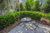 250 Southerland Terrace - Photo 35