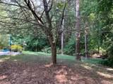 2754 Sardis Ridge Court - Photo 24