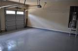 3587 Archgate Court - Photo 51