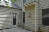 3587 Archgate Court - Photo 52