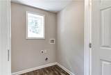 2065 Rosewood Road - Photo 19