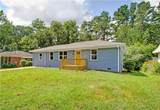 2065 Rosewood Road - Photo 4