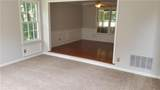 2193 Nine Oaks Drive - Photo 10