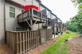 1157 Laurel Valley Court - Photo 53