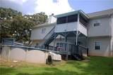 224 Villa Rosa Road - Photo 25