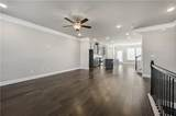 3517 Koyla Landing - Photo 10