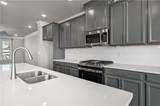 3517 Koyla Landing - Photo 15