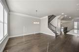 3517 Koyla Landing - Photo 16