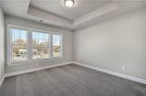 3517 Koyla Landing - Photo 28