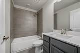 3517 Koyla Landing - Photo 29