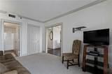 3481 Lakeside Drive - Photo 26