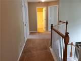 4033 Roxberry Hill Lane - Photo 29