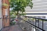 908 Juniper Street - Photo 11