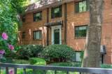 314 3rd Street - Photo 25