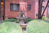 314 3rd Street - Photo 33