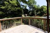 695 Waterbrook Terrace - Photo 31