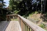 695 Waterbrook Terrace - Photo 32